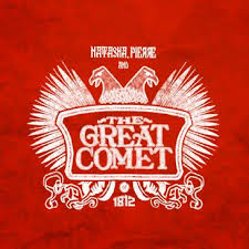 Natasha_Pierre_&_The_Great_Comet_of_1812