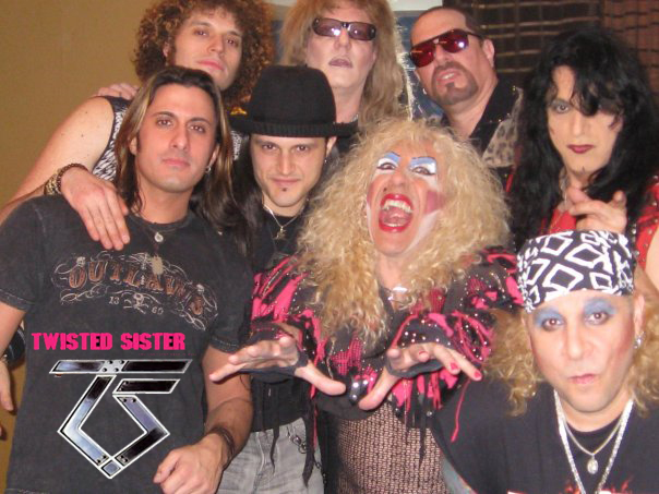 ZO2-Twisted_Sister