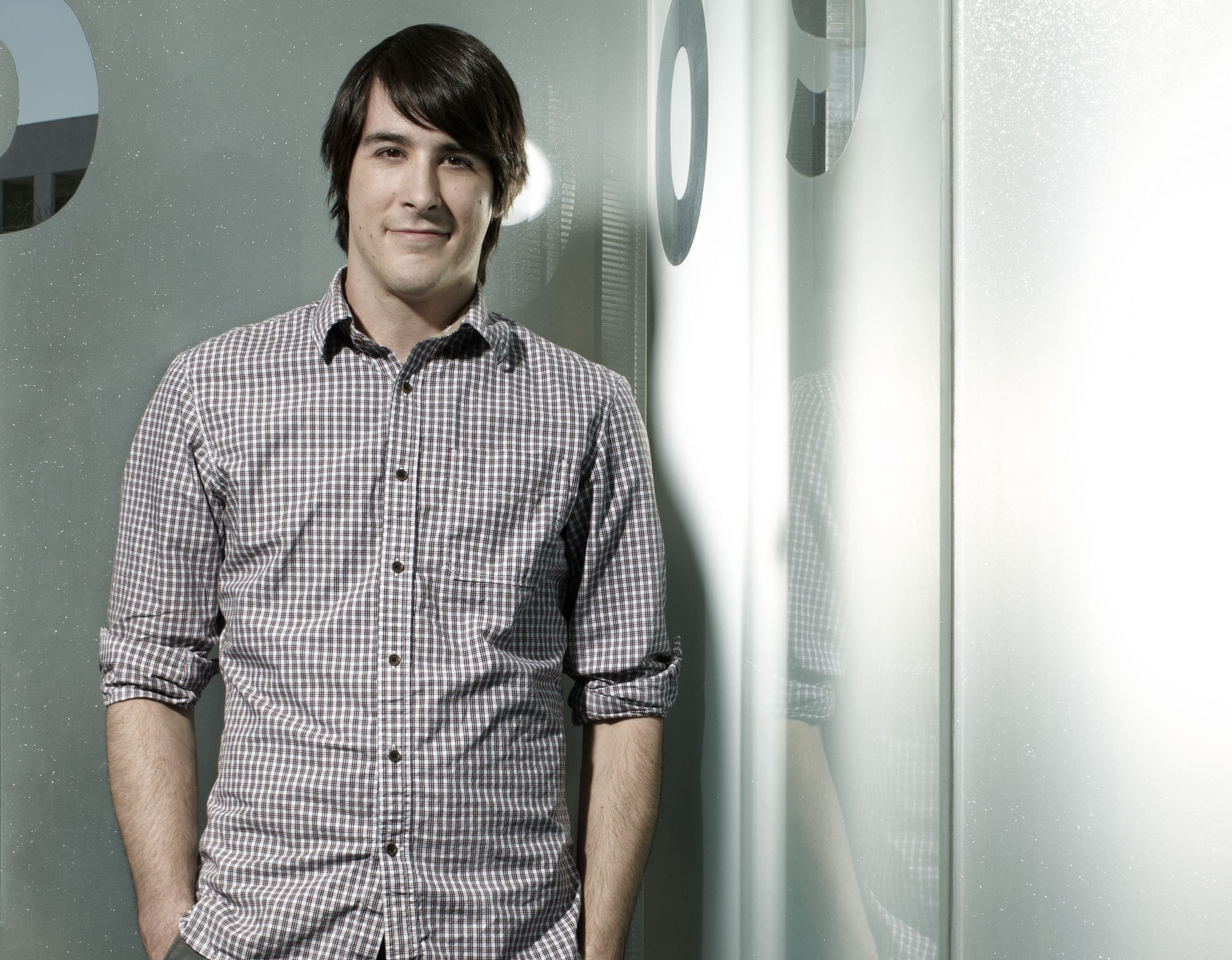 Quick & Dirty with JG Quintel