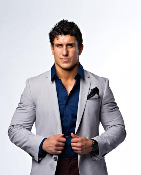 Sit Down Series: EC3