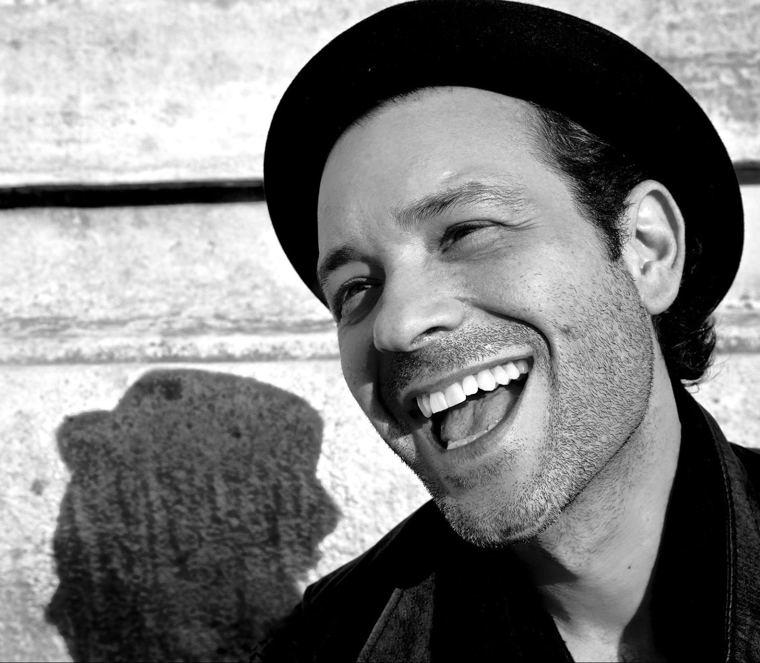 On The Line with Adam Cohen
