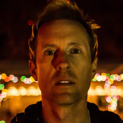 Sit Down Series: Josh Freese