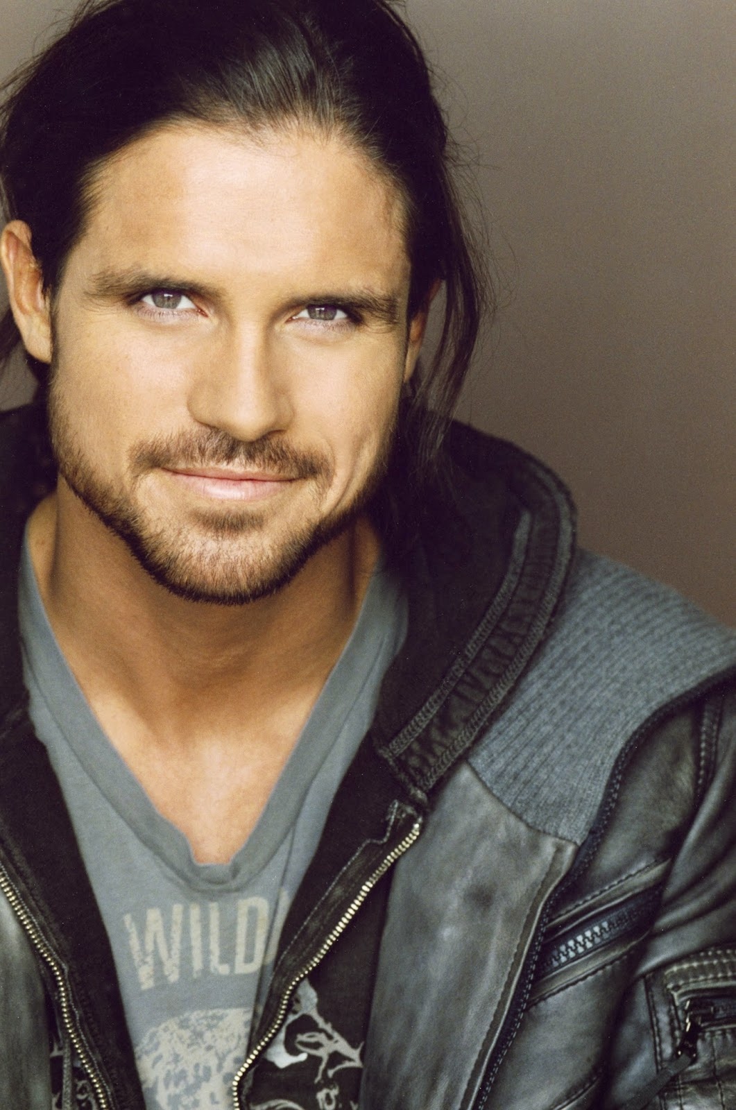 On The Line with John Hennigan