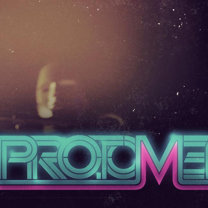 Episode 20: The Lost Episode – The Protomen